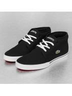 Lacoste Sneaker Ampthill LCR2 SPM nero