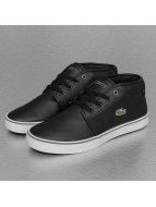 Lacoste Sneaker Ampthill 316 2 SPJ nero
