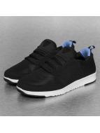 Lacoste Sneaker Light 216 1 SPW schwarz