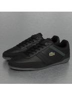 Lacoste Sneaker Girom 316 SPM schwarz