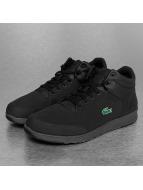 Lacoste Sneaker Tarru Light 416 SPM schwarz