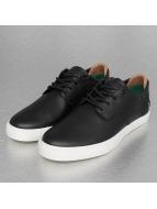 Lacoste Sneaker Espere 117 1 Cam schwarz