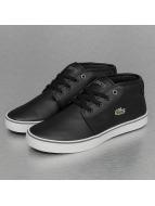 Lacoste Sneaker Ampthill 316 2 SPJ schwarz