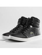 Lacoste Sneaker Orelle PUT SPM schwarz
