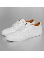 Lacoste Sneaker Bayliss Vulc PRM US SPM weiß