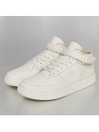 Lacoste Sneaker Turbo SRM weiß