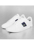 Lacoste Sneaker Europa LCR3 SPM weiß