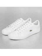 Lacoste Sneaker Lerond 216 1 SPM weiß