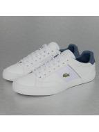 Lacoste Sneaker Fairlead 316 SPM weiß