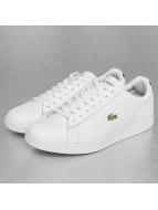Lacoste Sneaker Carnaby EVO G316 SPM weiß