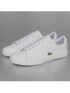 Lacoste sneaker Lerond 316 SPM wit