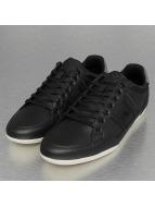 Lacoste sneaker Chaymon 116 1 SPM zwart