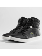 Lacoste Sneakers Orelle PUT SPM èierna