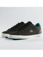 Lacoste Sneakers Lerond 417 I Cam èierna