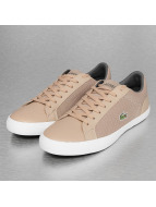 Lacoste Sneakers Lerond 117 3 Cam bezowy