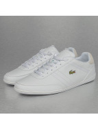 Lacoste Sneakers Giron 416 SPM bialy