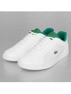 Lacoste Sneakers Endliner 117 1 SPM biela