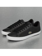 Lacoste Sneakers Lerond 316 SPM black
