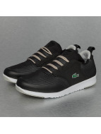 Lacoste Sneakers L.ight R 316 SPW black