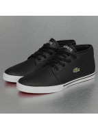 Lacoste Sneakers Ampthill LCR3 SPM black
