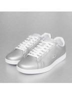 Lacoste Sneakers Carnaby Evo 117 3 SPW grå