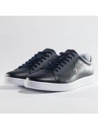 Lacoste Sneakers Carnaby Evo 317 SPM niebieski