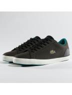 Lacoste Sneakers Lerond 417 I Cam svart