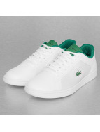 Lacoste Sneakers Endliner 117 1 SPM vit
