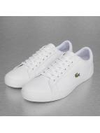Lacoste Sneakers Lerond BL 2 Cam vit
