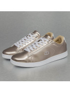 Lacoste Tennarit Carnaby EVO 316 SPW harmaa