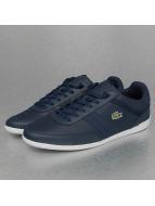 Lacoste Zapatillas de deporte Giron 416 SPM azul