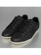 Lacoste Zapatillas de deporte Chaymon 116 1 SPM negro