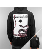 Last Kings Hoodies Snake sihay