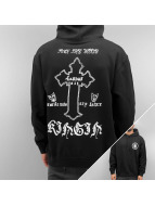 Last Kings Hoody Thuglife schwarz