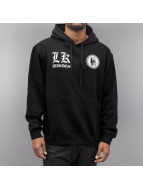 Last Kings Hoody Trophies zwart