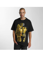 Last Kings T-shirt Power nero