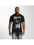 Last Kings T-Shirt Clarity noir