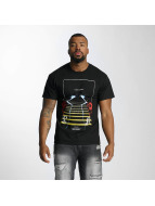 Last Kings T-Shirt Bolt noir