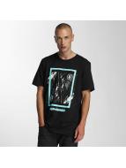 Last Kings T-Shirt Double Up schwarz