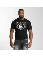 Last Kings T-Shirt LK Dee schwarz