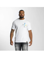 Last Kings t-shirt Pure wit