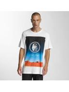 Last Kings T-Shirts Dunes beyaz