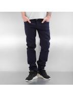 711 Basic Jeans Blue...