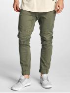 Le Temps Des Cerises Pantalone chino 860 Nik cachi