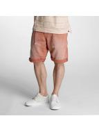 Le Temps Des Cerises Shorts Jogg brun