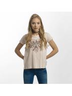 Le Temps Des Cerises t-shirt Explove rose