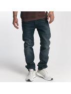 Le Temps Des Cerises 711 Basic Jeans Blue/Grey
