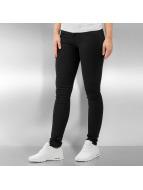 Lee Облегающие джинсы Jodee черный