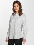 Lee Bluse One Pocket weiß