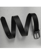 Lee Ceinture Logo noir